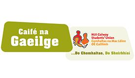 Caife-na-Gaeilge