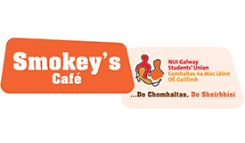Smokeys-Cafe