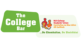 The-College-Bar