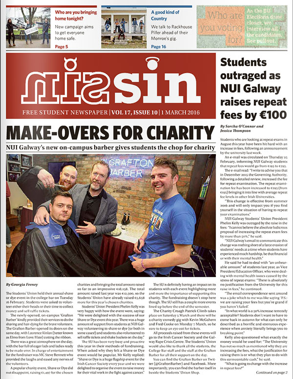 sin-newspaper-issue-10
