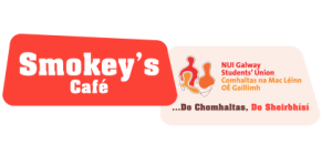 smokeys-cafe-logo