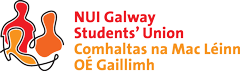 NUI Galway Students' Union